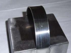 耐碰防水磁铁