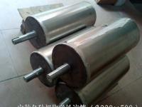 稀土镨钕、镝等钕铁硼原材料价格继续上涨