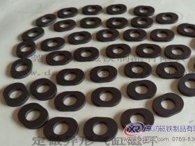 气动液压件磁环,液压缸磁环,汽缸感应磁环