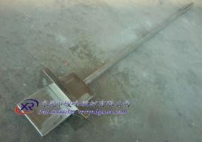磁性捡拾器、铁矿捡铁器、料堆捡铁器、铲铁捡铁器、沙堆