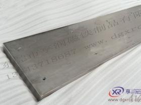 强磁除铁器 优质磁板 方形吸铁磁板