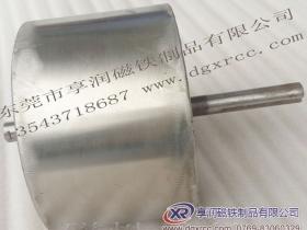 铁渣分离器磁性分离器 无心磨 磨床配件