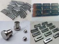 包钢稀土钢产品LCA研究获新进展