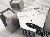 掌握前沿技术 研发节能低碳型永磁传动产品