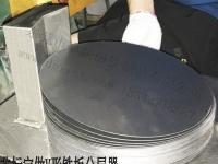 浙大海生物清洗机器人(永磁吸附)首试成功