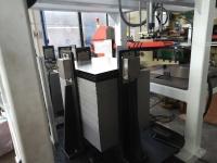 自动化厂家选购磁力分张器注意事项