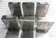 按图定做强力磁铁分板器 机械自动化分层设备 铁片快速分张