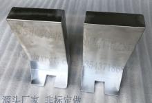 超强磁铁分板器 机械手铁板快速分层设备 铁片自动分张器