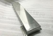 超长铁板分层设备 强力磁铁分板器