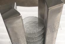 定做铁网自动分层器 V形网丝快速分张设备 异型铁板分层器