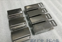 来图定做经济型分张器 强磁铁板分层设备 异型铁板分离装置