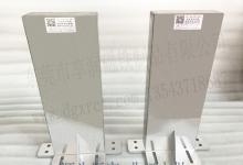 广东定做磁铁分板器 钢板自动分张设备 403不锈钢快速分离器