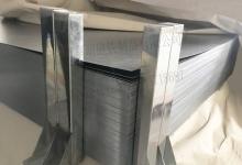 定做磁板分张器 机床附件自动分层设备 矽钢板原料分离装备