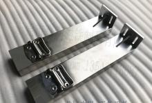 磁铁分张器 料片自动分层器 机械手磁性分离器 铁片分料器