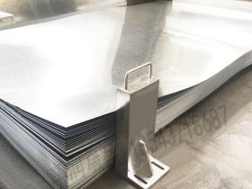 厂家现货供应磁性分离器 堆料自动分层器 铁板快速分张设备