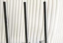 滑竿式强磁分层器 铁板自动分张设备 磁吸盘底座 非标定做